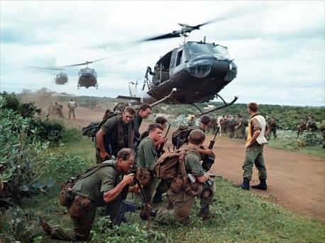 vietnam_war_soldiers-1024x768